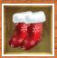 [Sự Kiện] Thu Thập Đổi Thưởng Chào Đón Giáng Sinh - 6
