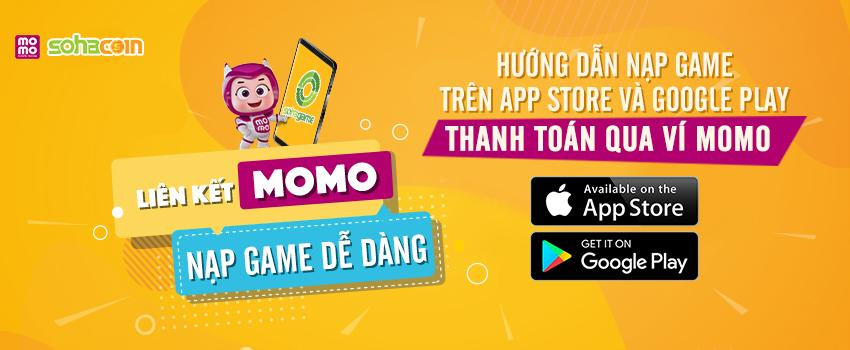 huong-dan-huong-dan-nap-game-tren-google-play-thanh-toan-qua-vi-momo