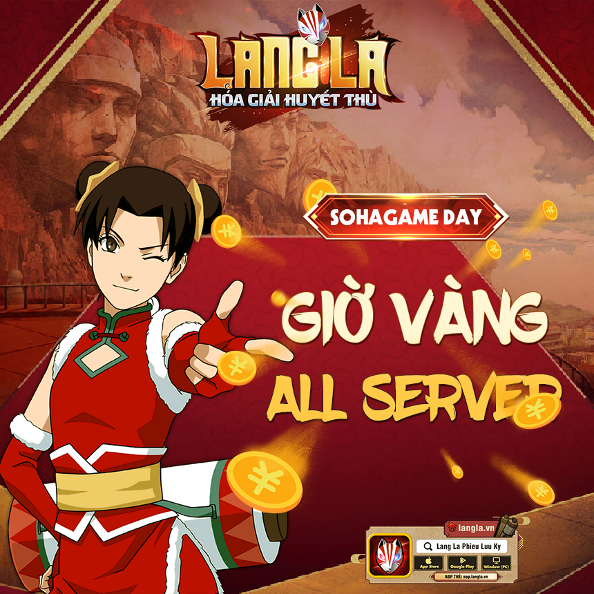 event-sohagame-day-gio-vang-all-server