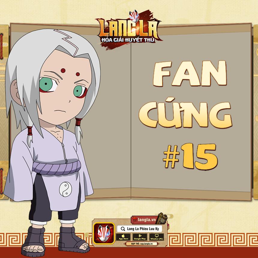 su-kien-fan-cung-15