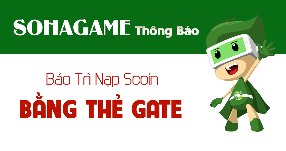 thong-bao-bao-tri-the-gate