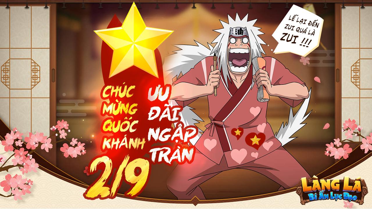 su-kien-chao-mung-dai-le-uu-dai-dac-biet