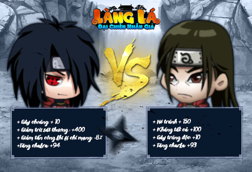event-madara-vs-hashirama