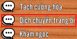 tinh-nang-dich-chuyen-trang-bi