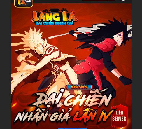 hoat-dong-dai-chien-nhan-gia-lan-4-lien-server
