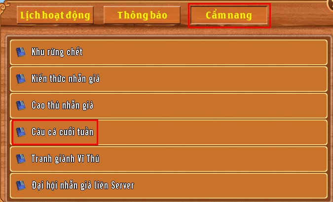 tinh-nang-gioi-thieu-he-thong-cau-ca-cuoi-tuan