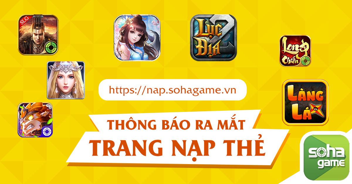https://langla.vn/huong-dan-nap-the/