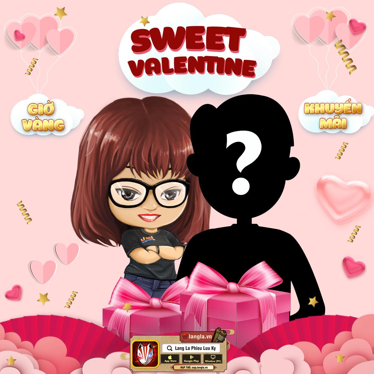 su-kien-valentine-lang-la
