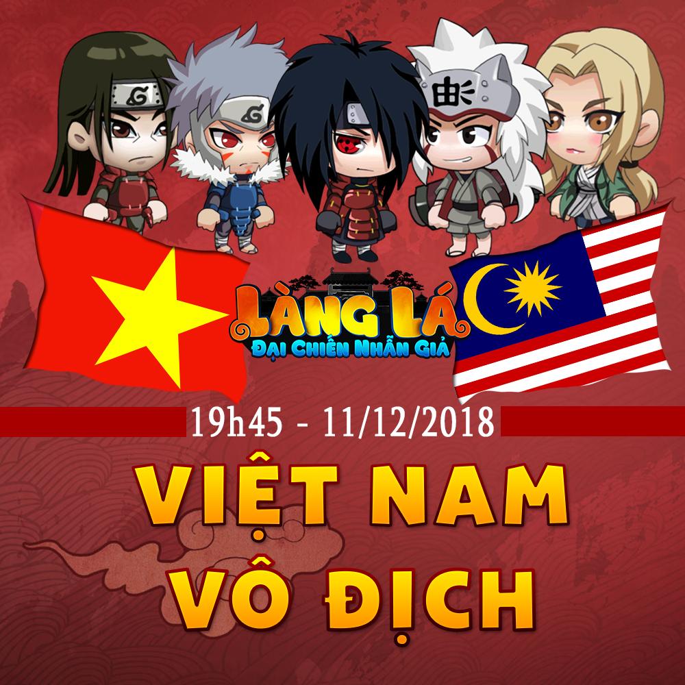 su-kien-dong-hanh-cung-doi-tuyen-viet-nam-vo-dich-aff-cup-2018