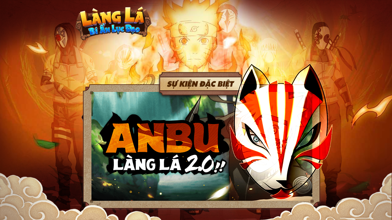 su-kien-anbu-lang-la-20