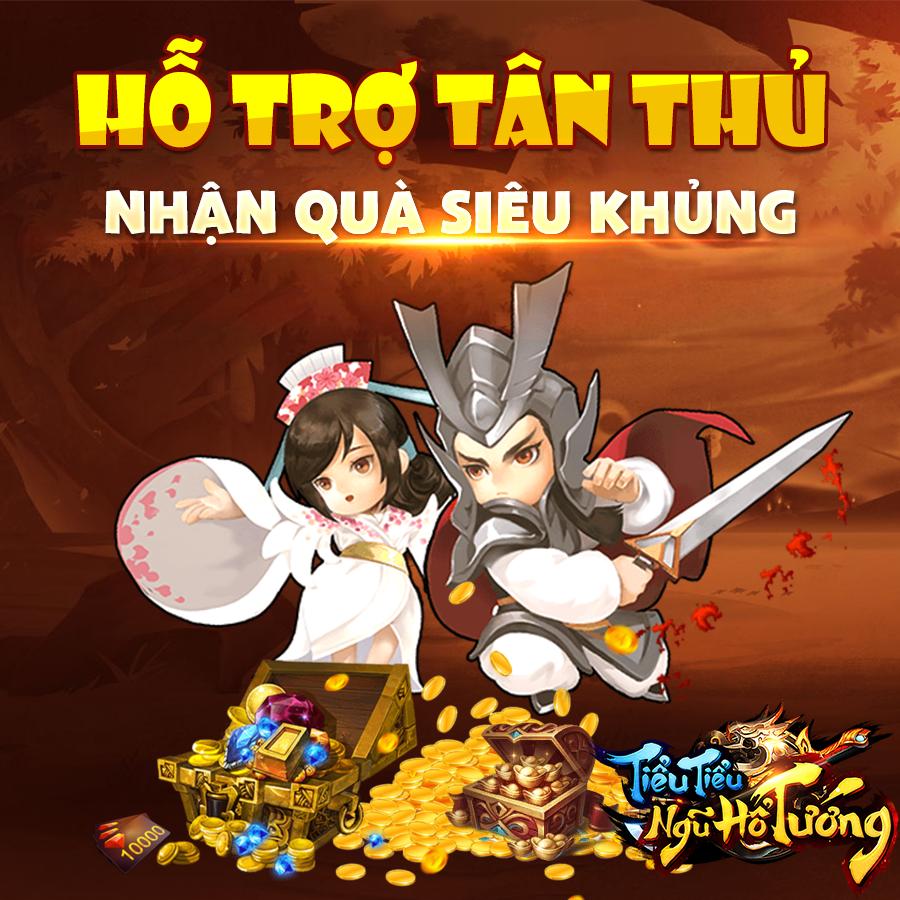 su-kien-ho-tro-tan-thu-mung-tan-xuan-may-chu-dai-chien-tam-quoc