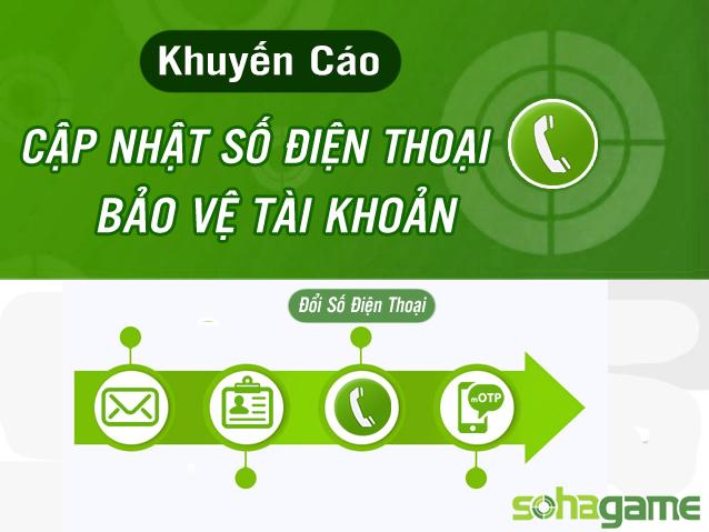 thong-bao-huong-dan-thay-doi-so-dien-thoai-bao-ve-tai-khoan