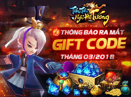 https://nguhotuong.vn/tin-tuc/thong-bao-ra-mat-giftcode-vipcare-thang-03-2018-393.html