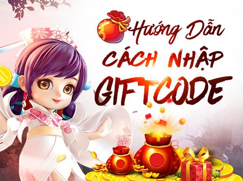 https://nguhotuong.vn/tin-tuc/huong-dan-cach-nhap-giftcode-5.html