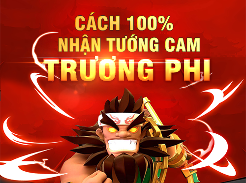 cach-100-nhan-mien-phi-ngay-tuong-cam-truong-phi