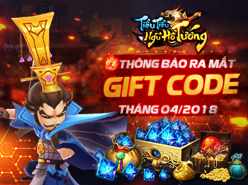 https://nguhotuong.vn/tin-tuc/thong-bao-ra-mat-giftcode-vipcare-thang-04-2018-416.html