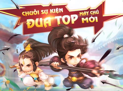 chuoi-su-kien-dua-top-mung-may-chu-moi