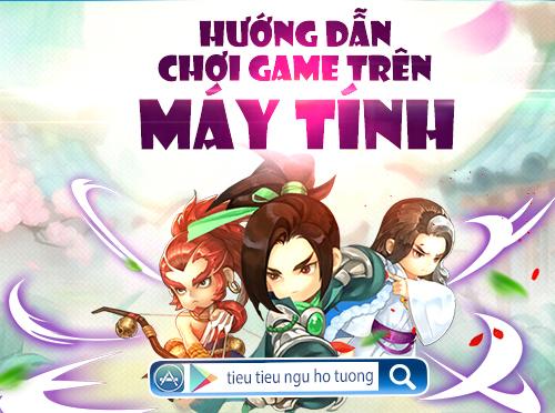 https://nguhotuong.vn/tin-tuc/huong-dan-dung-phan-mem-gia-lap-choi-game-tren-pc-1.html