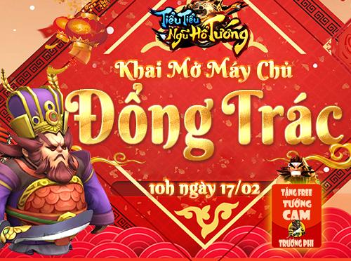 10h-17-02-khai-mo-may-chu-dong-trac