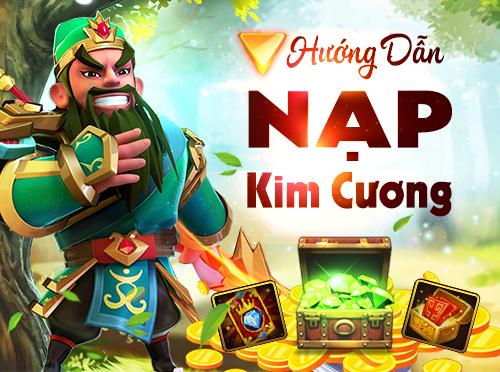 huong-dan-nap-knb-va-mua-the-thang-the-vinh-vien