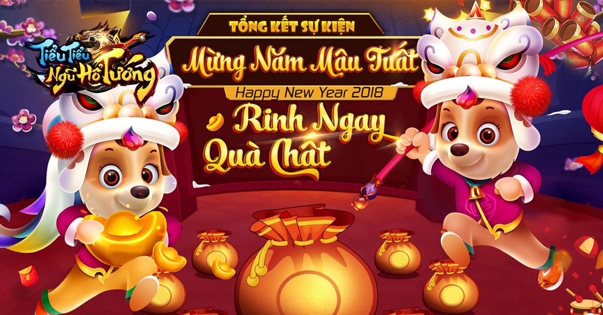 tong-ket-su-kien-hai-li-xi-rinh-loc-dau-nam
