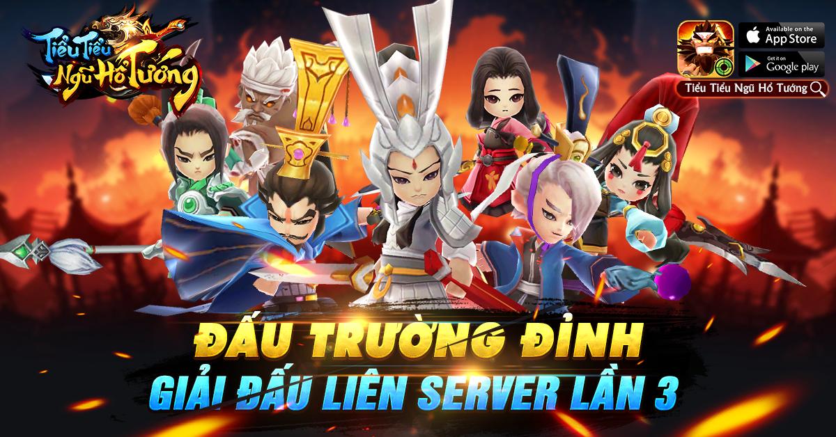 dau-truong-dinh-thong-bao-chia-lai-cum-thi-dau