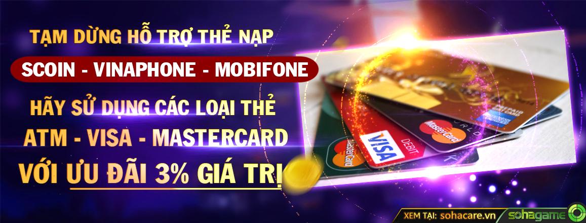 thong-bao-dung-ho-tro-nap-the-scoin-mobifone-va-vinaphone-tu-0h-ngay-22-04