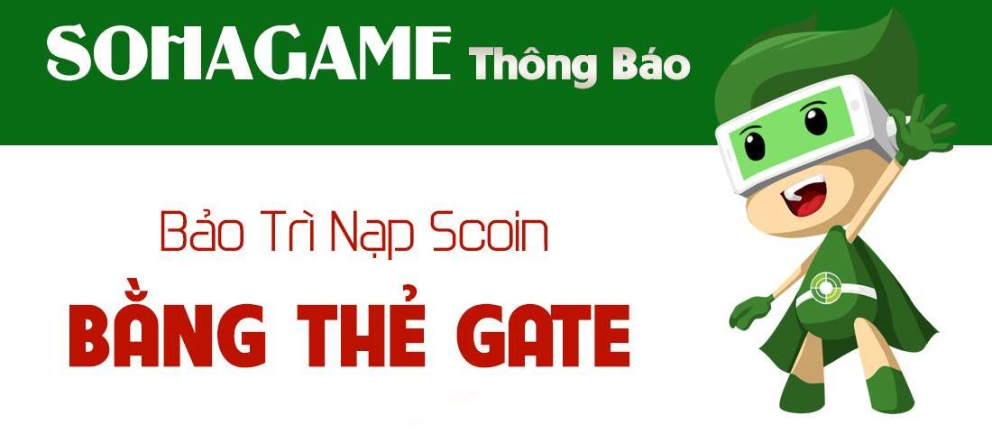 thong-bao-bao-tri-he-thong-nap-the-doi-voi-the-gate