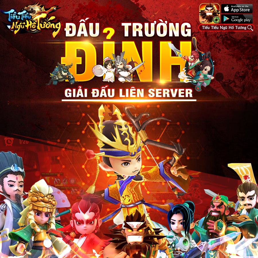thong-bao-dau-truong-dinh-lien-server-thang-12