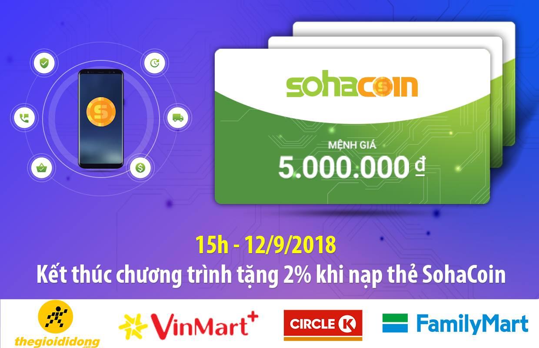 thong-bao-ket-thuc-chuong-trinh-khuyen-mai-nap-the-sohacoin-tu-12-9