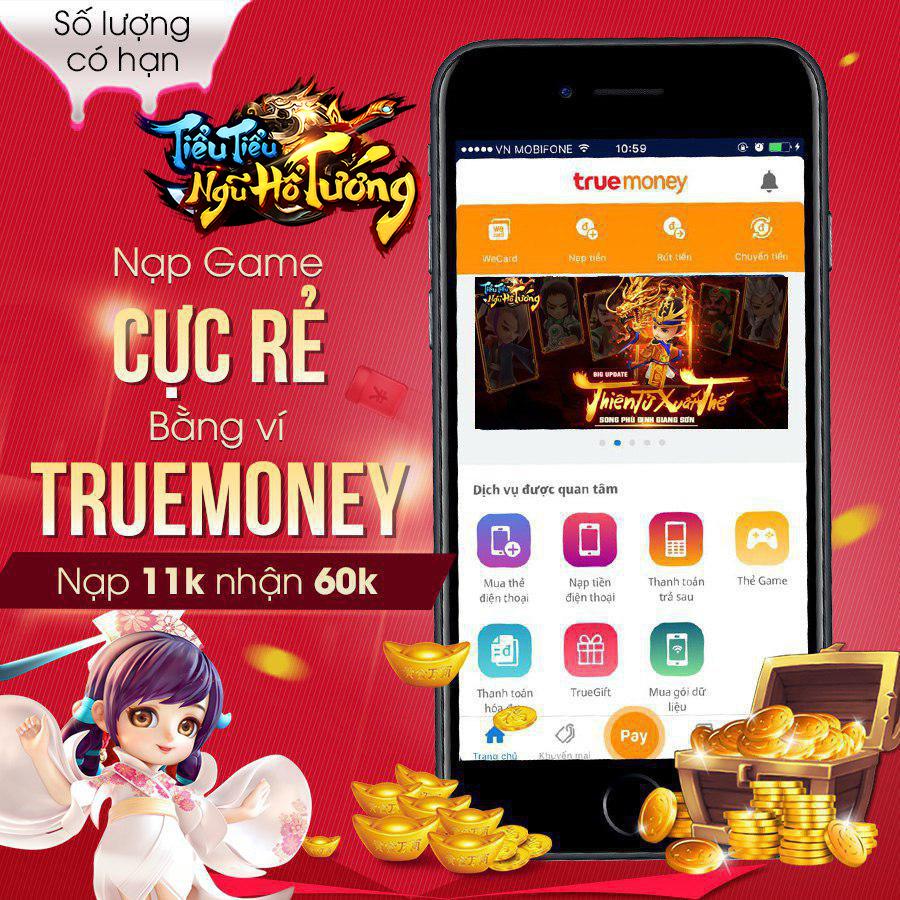 truemoney-nap-sohacoin-nhan-uu-dai-lon