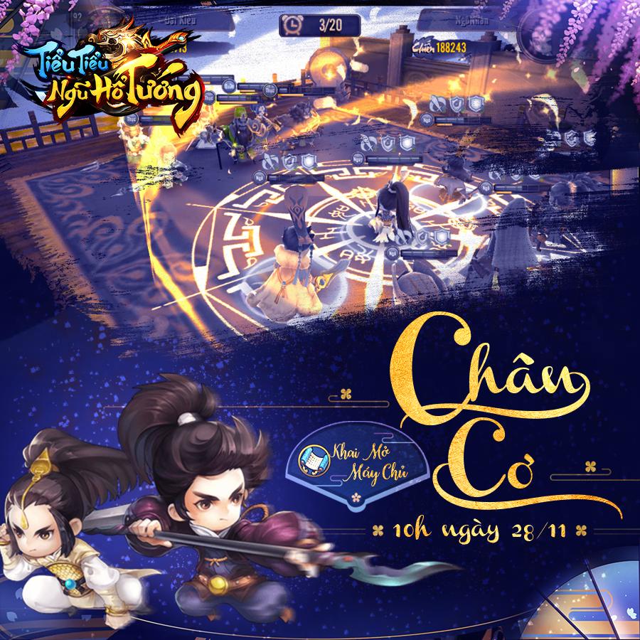 thong-bao-mo-may-chu-chan-co-10h-ngay-28-11
