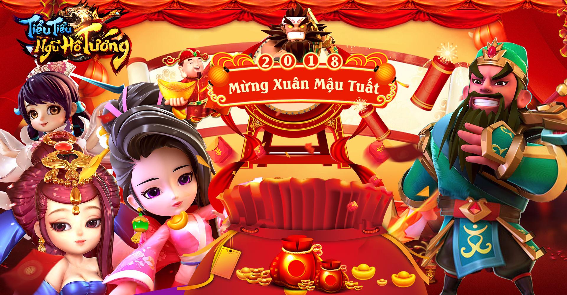 su-kien-chuoi-su-kien-nau-banh-chung-mung-tet-nguyen-dan-12-02-18-02