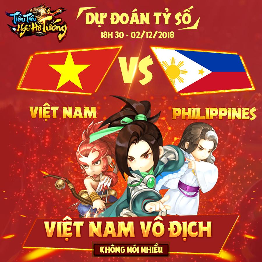 su-kien-du-doan-ty-so-dong-hanh-cung-doi-tuyen-viet-nam