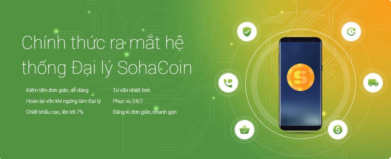 thong-baocap-nhat-he-thong-diem-ban-the-nap-sohacoin