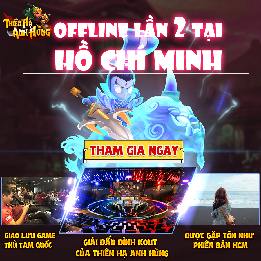 su-kien-giai-dau-offline-hcm-vo-dich-nhan-than-tuong