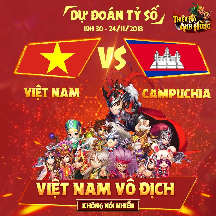 event-dong-hanh-cung-doi-tuyen-viet-nam