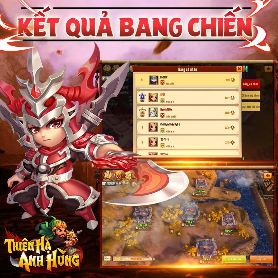 su-kien-tong-ket-quoc-chien