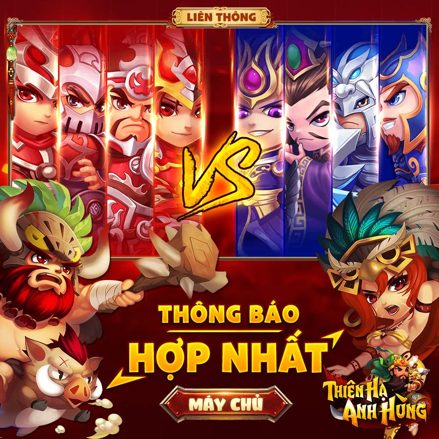 thong-bao-bao-tri-lien-thong-cac-may-chu-03-01