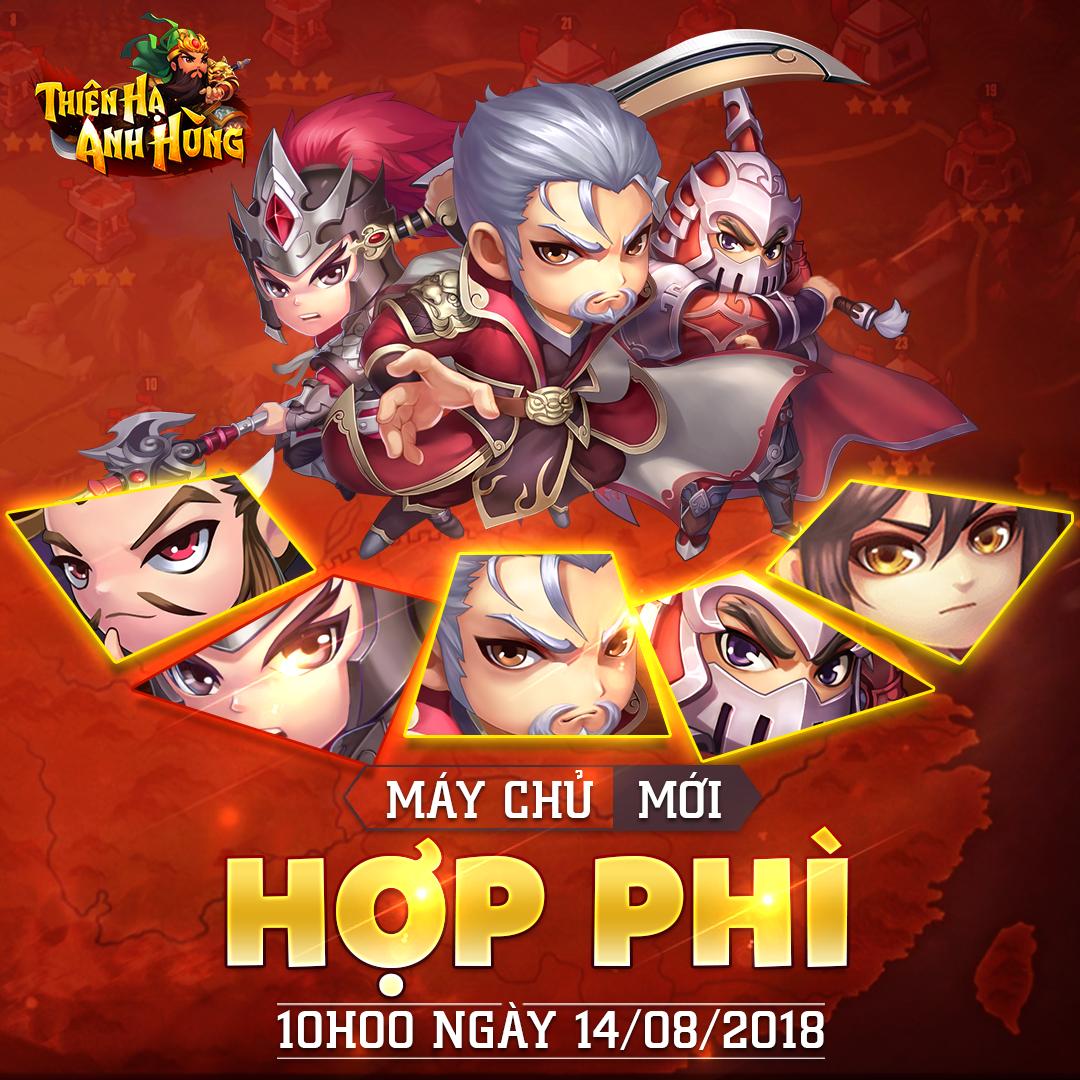 thong-bao-ra-mat-may-chu-hop-phi-10h-ngay-14-08