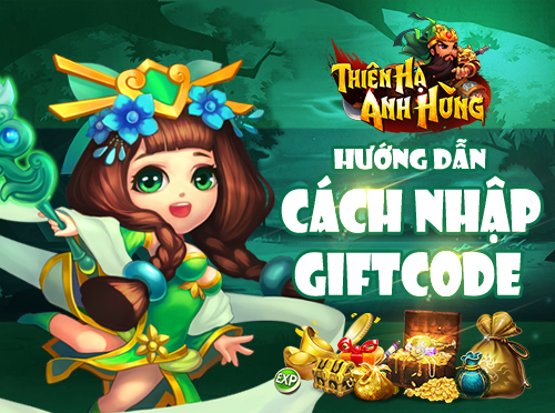 https://thah.vn/tin-tuc/huong-dan-cach-nhap-giftcode-5.html