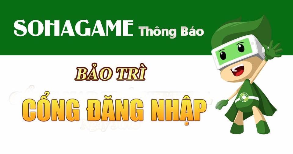 thong-bao-bao-tri-he-thong-rang-sang-24-03