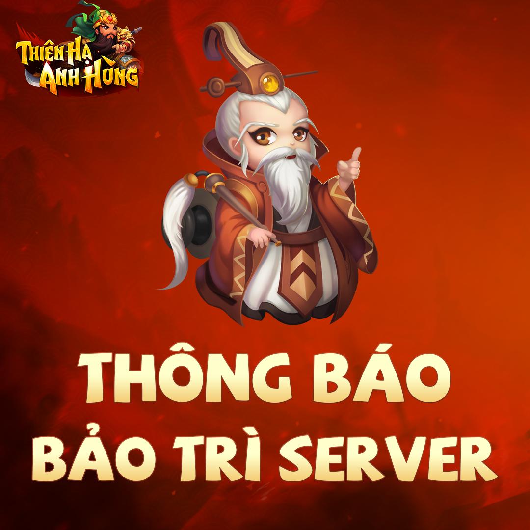 thong-bao-bao-tri-server-rang-sang-05-04
