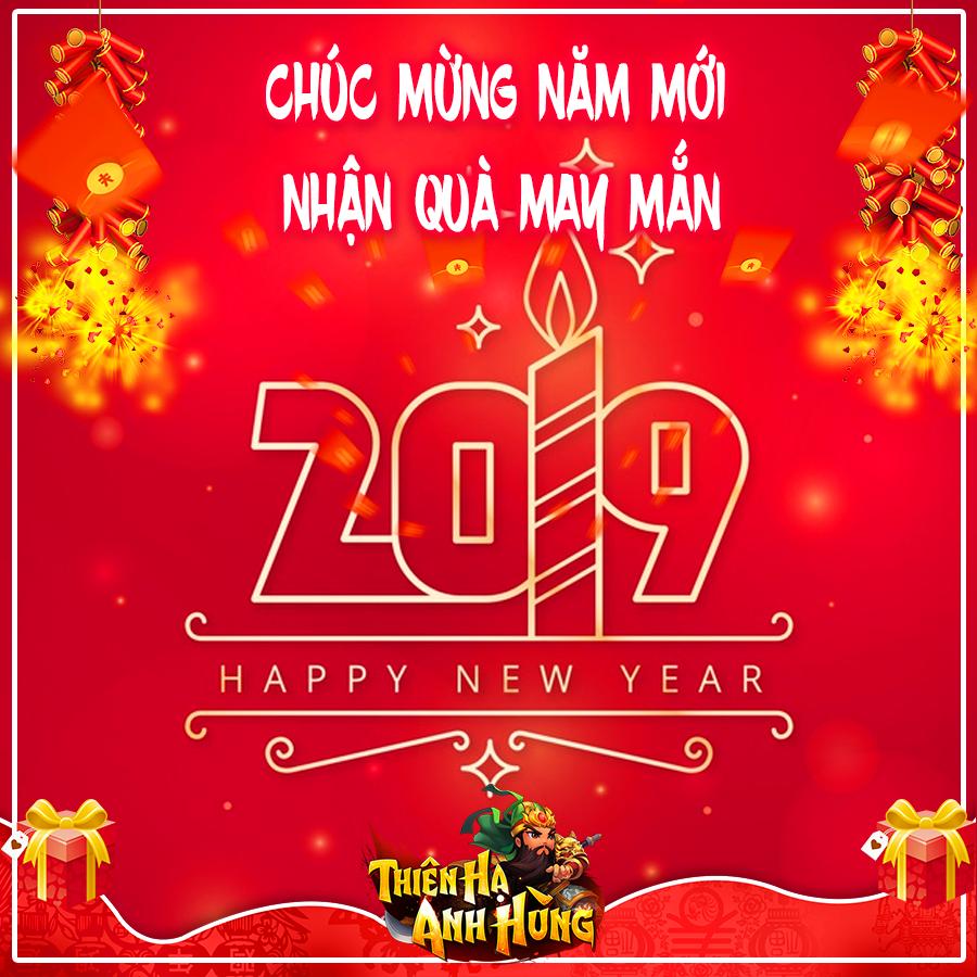 event-chuc-mung-nam-moi-2019