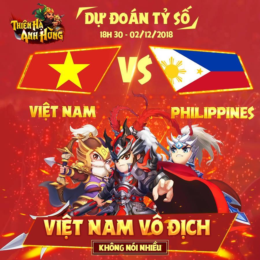 event-dong-hanh-cung-doi-tuyen-viet-nam-ban-ket