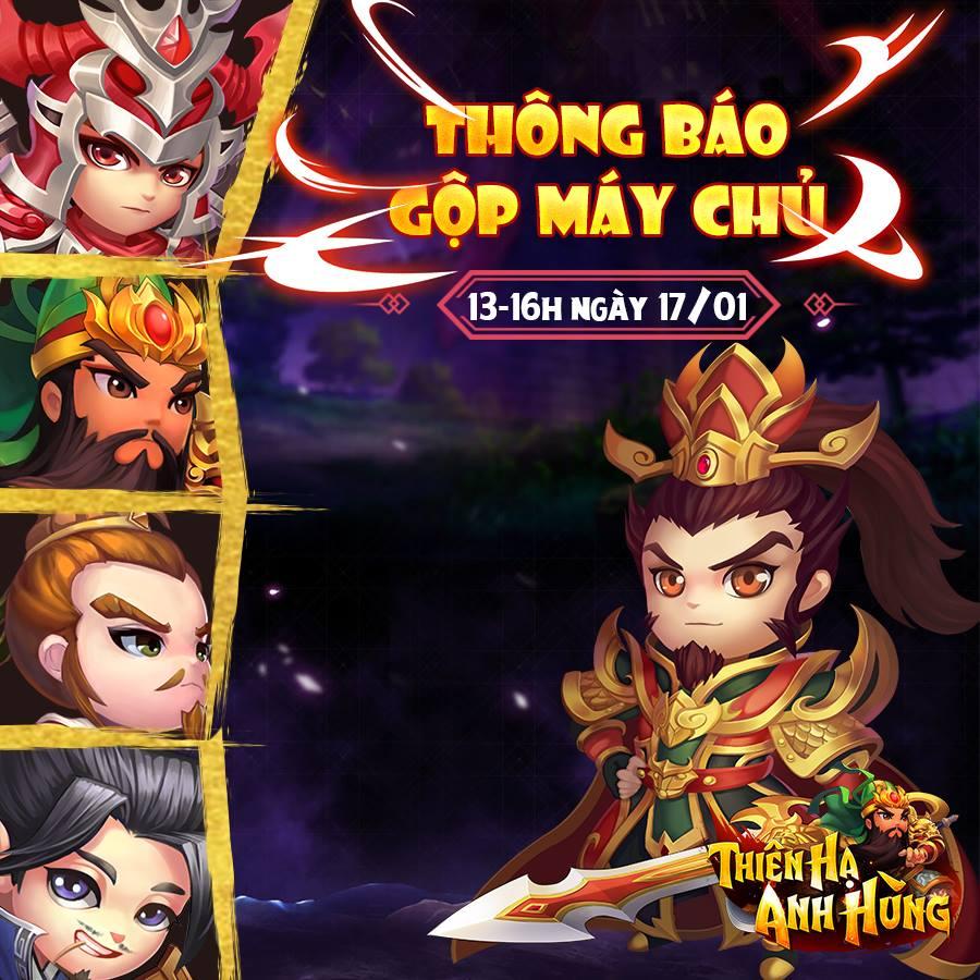 thong-bao-bao-tri-lien-thong-cac-may-chu-17-01