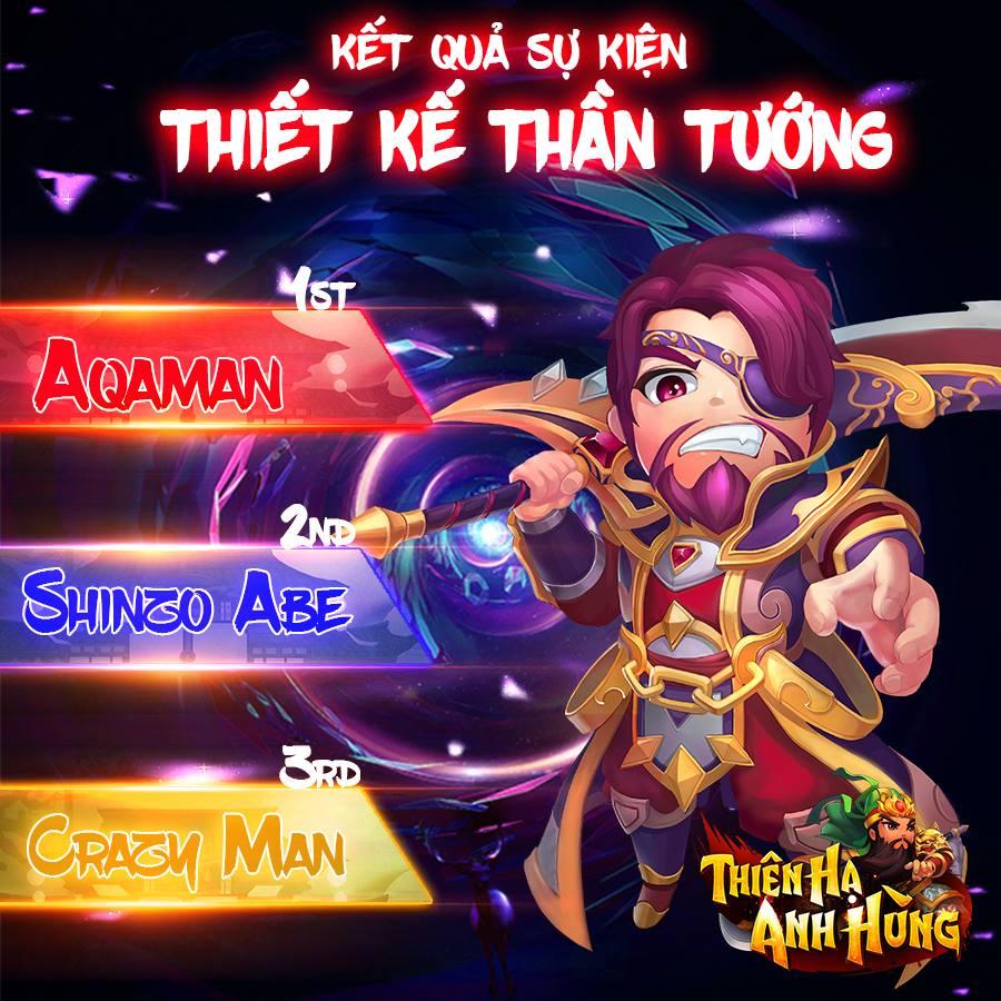cong-bo-ket-qua-su-kien-thiet-ke-than-tuong