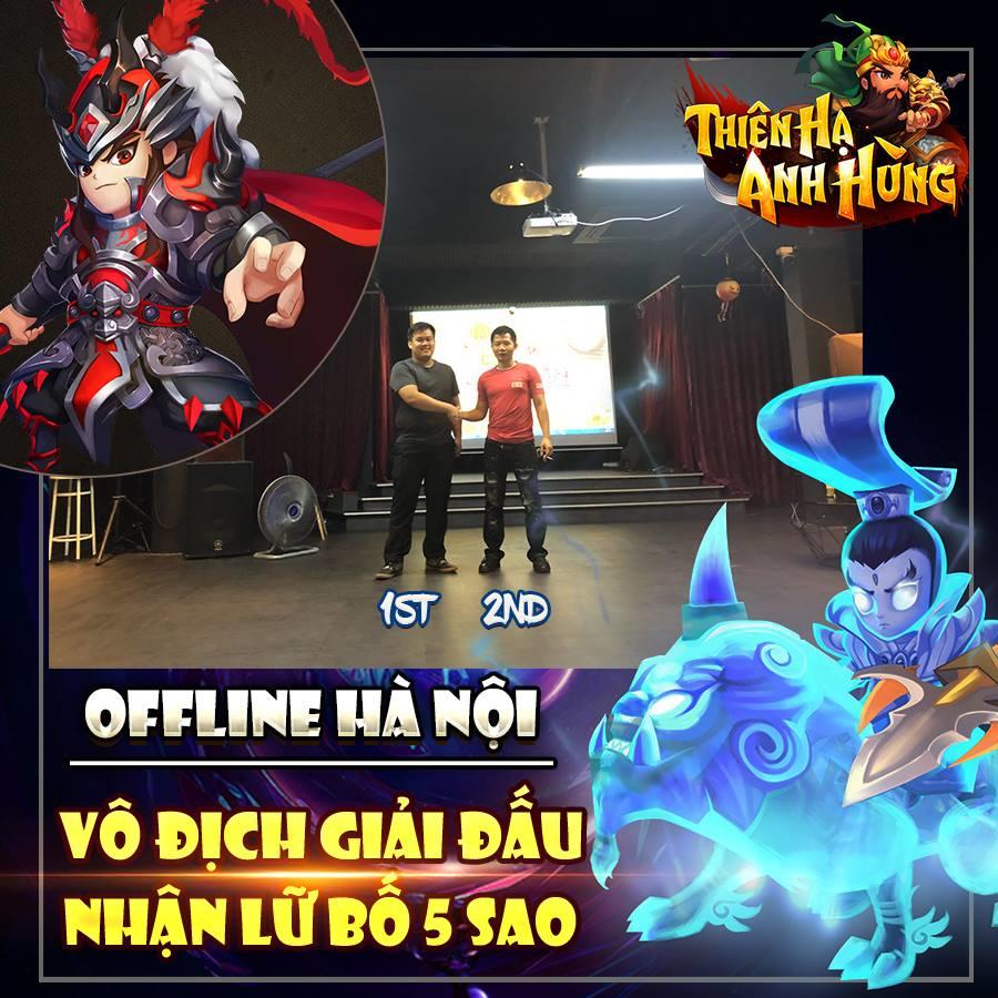cong-dong-offline-ha-noi-da-co-chu-nhan-vo-dich-nhan-lu-bo-hcm-da-san-sang-chua-nao