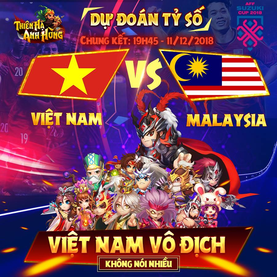 event-dong-hanh-cung-doi-tuyen-viet-nam-vo-dich-aff-cup-2018