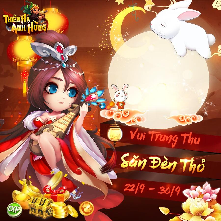 su-kien-trung-thu-san-den-tho-nhan-qua